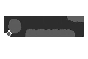 barcelonesa-logo