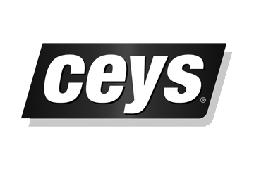 ceys-logo