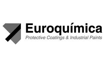 euroquimica-logo