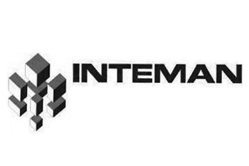 inteman-logo