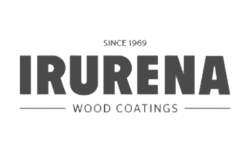 irurena-logo