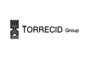 torrecid-logo