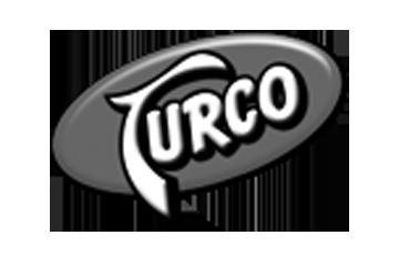 turco-logo