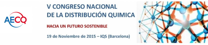 Congreso Nacional de la Distribución Química
