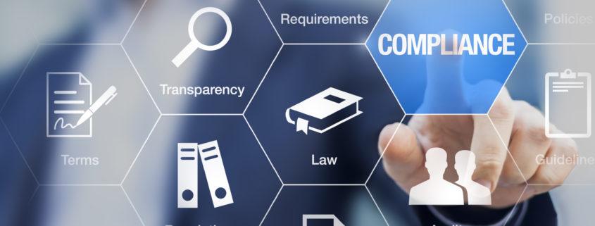 cambios legislativos para sustancias peligrosas eqgest