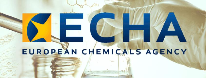 Echa-6-sustancias-lista-candidatas