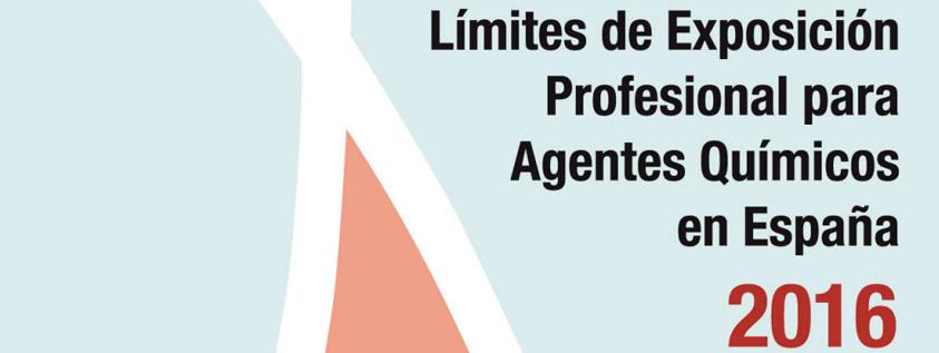 INSHT---Límites-de-Exposición-Profesional-para-Agentes-Químicos-en-España-2016