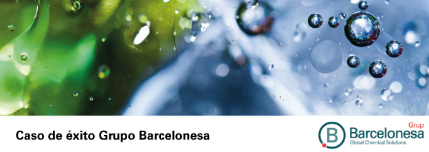 solución-caso-exito-Grupo-Barcelonesa