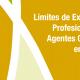 Límites de exposición profesional para agentes químicos en españa 2017 - INSHT