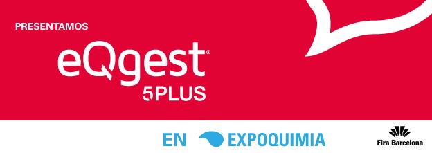 eqgest-5plus