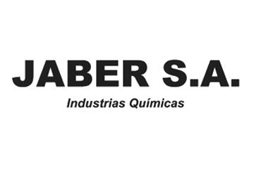 jaber-logo
