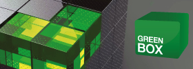software-eQgest-green-box