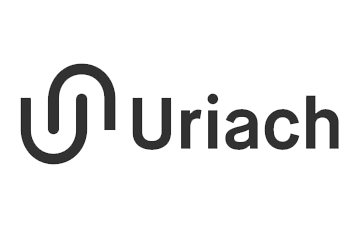 uriach-logo